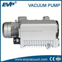 Vacuum Pump of SV063 Series Rotary vane vacuum pump made in china vacuum pump