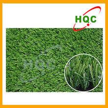 synthetic grass/artificial grass garden /artificial grass carpet