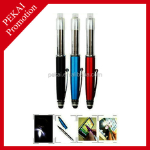2015 cheap bud touch pen for promotional gift