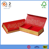 Empty Parfum Shipping Box With Professional Manufactory