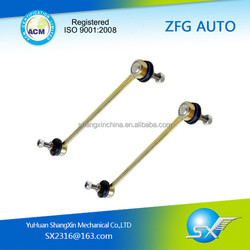 Link Suspension Parts Front Left/Right Stabilizer Link For AUDI COUPE OE 893407465 8A0407465