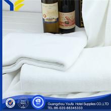 home manufacter 100% organic cotton 2012 beautiful japan spa bath towels