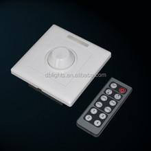 HOT 150W new triac led light 1 channel dmx dimmer