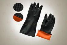 industrial guantes de látex