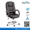 Nueva silla de mobiliario de oficina de diseño con partes de la silla más barato precio / offic(Y-2848)