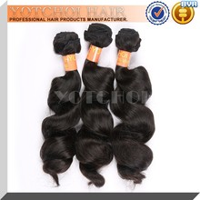 High quality malaysian hair Italian wavy italian hair extensions