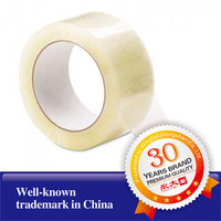 high quality hot melt adhesive for bag sealing tape