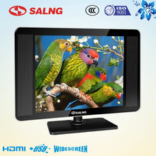 hot-selling 19inch fairly used lcd tv in korea lcd/led tv/television
