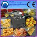 china proveedor de la mejor forma de bola de palomitas de maíz que hace la máquina con buena calidad