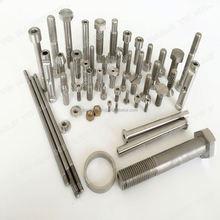 titanium screw bolt manufacturer screw in pen refill