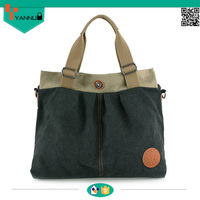 new style fashion hot sale leisure tote bags for women waterproof high quality