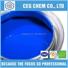 NEW YEAR DISCOUNT ! Soybean Oil-Based Ink is bright in color and good luster meet standards for environmental protection
