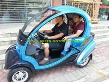 new mini car battery power electric golf car