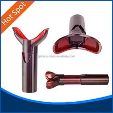 M58 Hollywood Pout Sexy Lip enhancer device lip pump wholesale