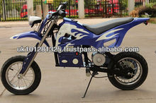 electric motos 24v300w