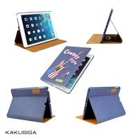 Smart Unbreakable for ipad air transformer case