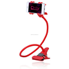Universal 360 Degree Rotating Car Mount Stand Holder For iPhone 4 4S 5S GPS for iPod for HTC Mobile Cell Phone Holder