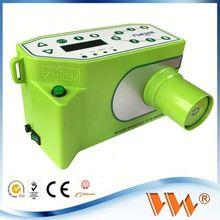 dental x-ray price dental film processor