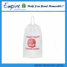 Popular various high sale giveaway promotional bag