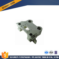 China professional OEM super quality export products for plastics