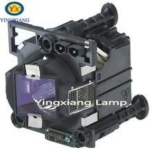 Wholesale cheap P-VIP 300W 1.3 E21.8 Christie projector lamp 03-900520-01P for Christie projector DS+60/DS 60/DW 30/MATRIX 3000