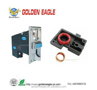 Induction Coils for Self-Help Vending Device /choke coil/ power inductor