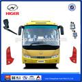 pièces de haute qualité superieur kinglong bus yutong