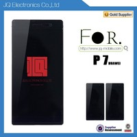 Smartphone Accessories Parts Top Quality Hot sale Items lcd screen assembly for HUAWEI P7