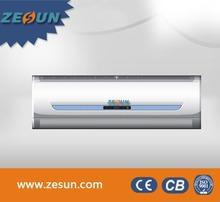 China Portable Mini Wall Split Type Air Cooler Condition,220V/50Hz 18000BTU R22,Ar Condicionado,Evaporative Air Conditioner