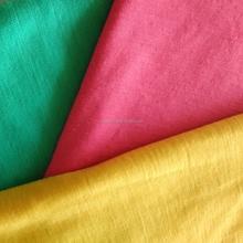 Washable Wool Lining Fabric, 100% Merino Wool 1*1 Rib 170gsm