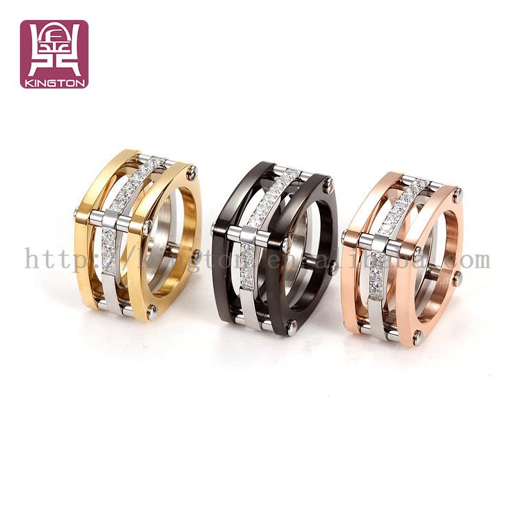tungsten and titanium ring islamic wedding rings.jpg