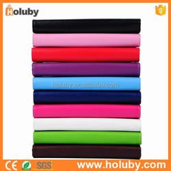 Wholesale High Quality Lychee PU Leather Case with Stand For Acer Iconia Talk S A1-724