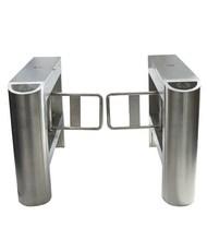 Automatic remote control iron gate decoration ISO9001