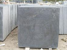 China Bluestone Tiles Blue Limestone Slabs Black Limestone