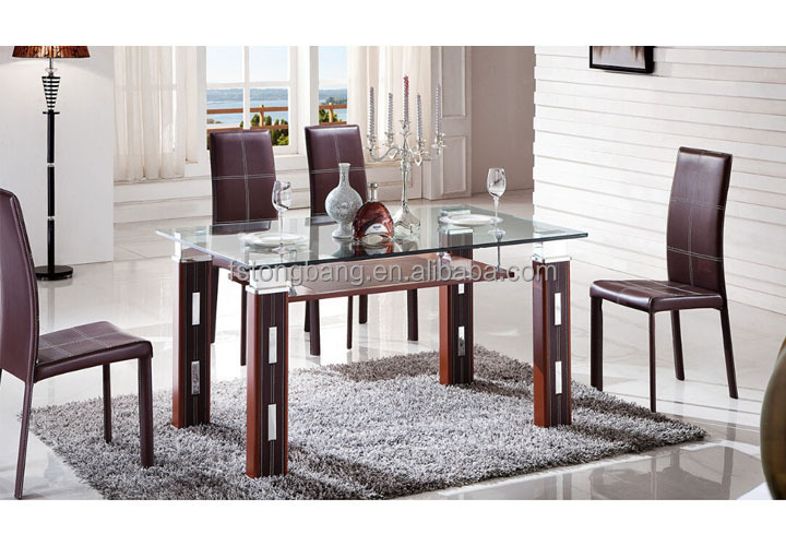 Dining Table Set For Sale Malaysia dining table for sale  : HTB1VRbOHFXXXXaHXpXXq6xXFXXXT from hotrodhal.com size 720 x 500 jpeg 100kB