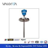 stainless steel sanitary type magnetic float level sensor