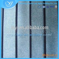 Wholesale Alibaba Curtain 100 Polyester Warp Knitted Plush Fabric