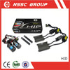 Top selling hid xenon headlights kits canbus pro ballast