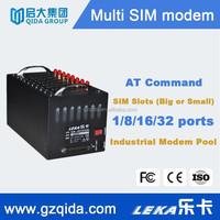 multi sim gsm usb modem