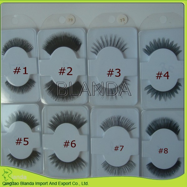 human hair eylashes_.jpg