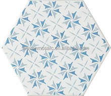 ceramic tile factories in China -EYR604