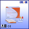 One-step Chlamydia rapid test kits / CT Antigen Testing Kit (Colloidal Gold) / Clinical chemistry reagent kits