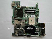 Systemboard 431092-001 for HP Compaq Pavilion V2600 V2700 AMD