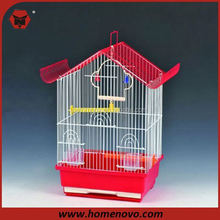 china pet cage bird cages
