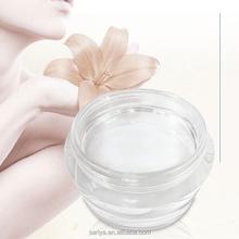 Argireline Essence Firm Lift Aging Skin Wrinkle Remover Serum