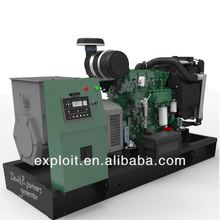 2013 new design power pro generator