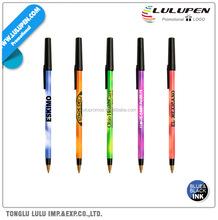 Jo-Bee Mood Stick Promotional Pen (Lu-Q60805)