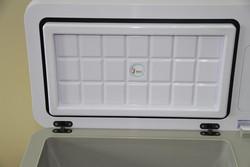 cold chain cooler,car fridges for transporting medicines,medical fridges(-18-+25c)