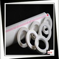 2KV & 180C H-Class Insulation Fiberglass Cloth Tapes With ISO14001 & 9001 Certificates