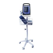 Brands of blood pressure monitors apparatus band